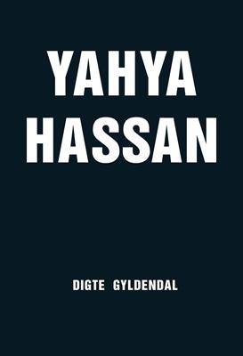 Yahya Hassan Yahya Hassan 9788702156003