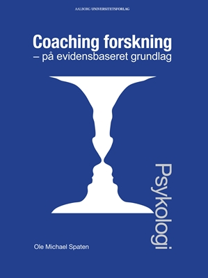 Coaching forskning Ole Michael Spaten 9788771120011