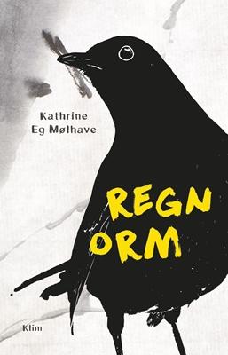 Regnorm Kathrine Eg Mølhave 9788771299540