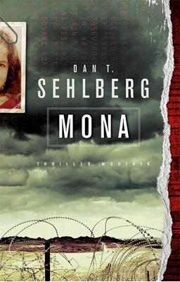 Mona Dan T. Sehlberg 9788771460407