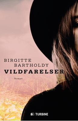Vildfarelser Birgitte Bartholdy 9788740609974