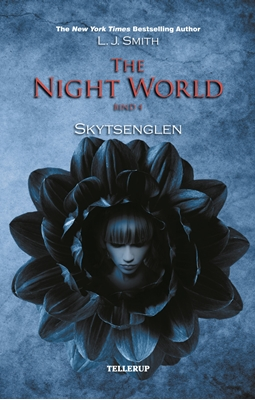 The Night World #4: Skytsenglen L. J. Smith 9788758812946