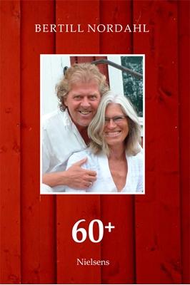 60+ Bertill Nordahl 9788789900711