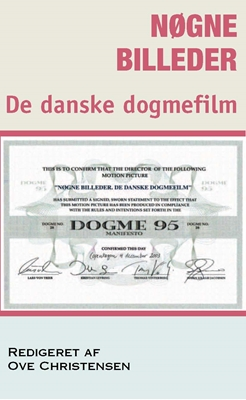 Nøgne billeder Ib Bondebjerg, Palle Schantz Lauridsen, Ove Christensen, Anne Jerslev, Birger Langkjær, Torben Grodal 9788773324080