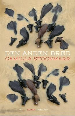 Den anden bred Camilla Stockmarr 9788763833912
