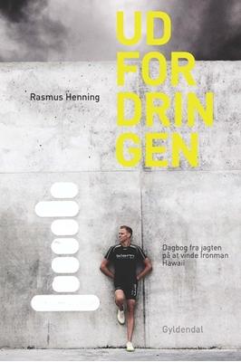 Udfordringen Rasmus Henning 9788702124217