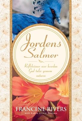 Jordens Salmer Francine Rivers 9788771329919