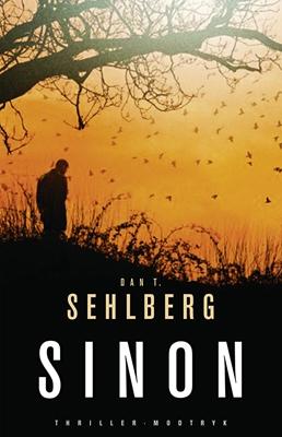Sinon Dan T. Sehlberg 9788771463996