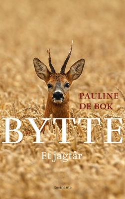 Bytte Pauline de Bok 9788763853194