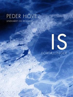 Is Peder Hove 9788711476949