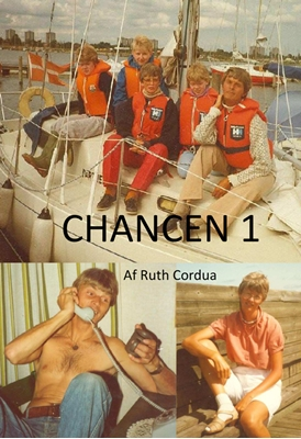Chancen 1 Ruth Cordua 9788771439601