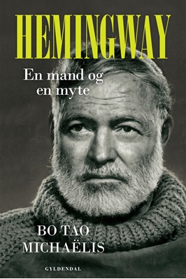 Hemingway Bo Tao Michaëlis 9788702167283