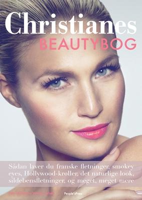 Christianes beautybog Christiane Schaumburg-Müller 9788771376845