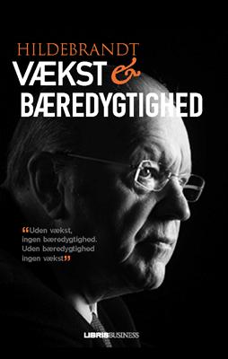 Vækst og bæredygtighed Steen Hildebrandt 9788779373341