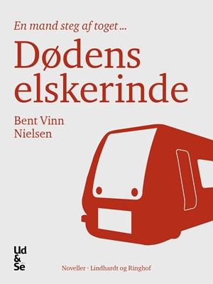 Dødens elskerinde Bent Vinn Nielsen 9788711398364
