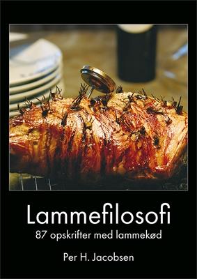 Lammefilosofi Per H. Jacobsen 9788791392184