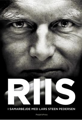 Riis Lars Steen Pedersen 9788771083316