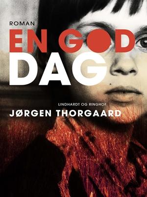 En god dag Jørgen Thorgaard 9788711589571