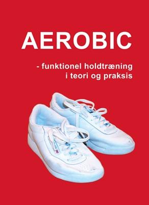 Aerobic Marina Aagaard 9788792693723