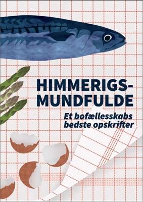 Himmerigsmundfulde Helle Liengaard, Erik Bjerre, Lisbeth Beedholm 9788792435262