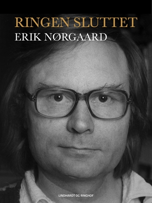 Ringen sluttet Erik Nørgaard 9788711730430