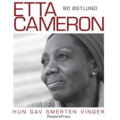 Etta Cameron Bo Østlund 9788771371727