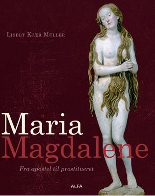 Maria Magdalene Lisbet Kjær Müller 9788771151091
