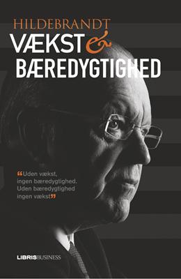 Vækst og bæredygtighed Steen Hildebrandt 9788779373327
