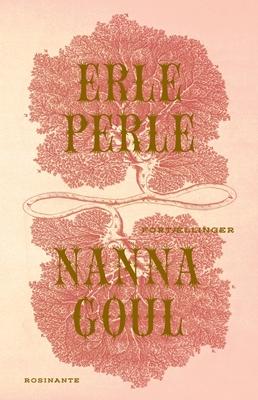 Erle perle Nanna Goul 9788763849166