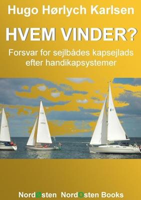 Hvem vinder? Hugo Hørlych Karlsen 9788791493256