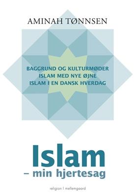 Islam Aminah Tønnsen 9788793175778