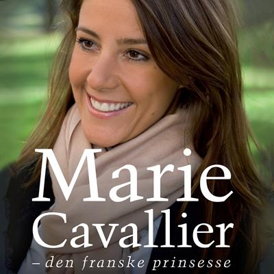 Marie Cavallier John Lindskog 9788771371796