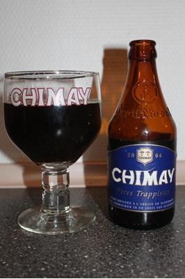 Smagen af øl - Gemmeøl Tom Christensen 9788740426106