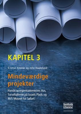 M/S Søfartsmuseet i Helsingør Kristian  Kreiner, John Stian  Haukeland 9788759328675