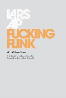 Fucking flink Lars AP 9788771376005