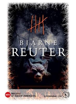[Fem] Bjarne Reuter 9788702092240