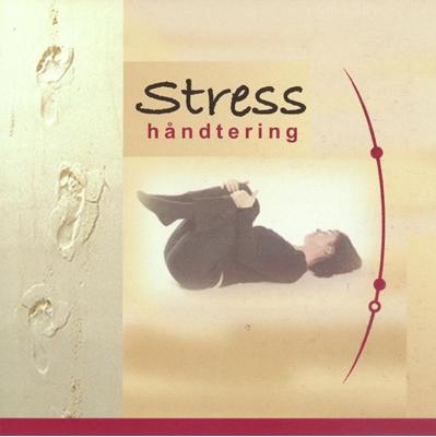 Stresshåndtering Mai-Britt Schwab 9788711381571