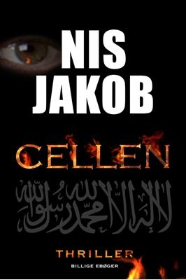 Cellen Nis Jakob 9788792970398