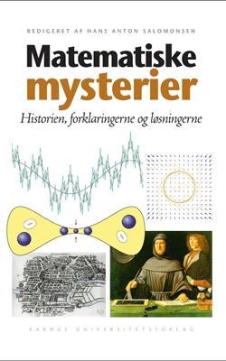 Matematiske mysterier N A 9788771241679