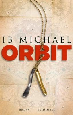 Orbit Ib Michael 9788702117004