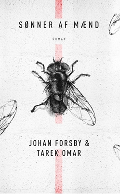 Sønner af mænd Tarek Omar, Johan Forsby 9788740016352