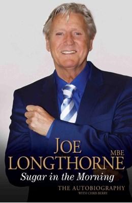 Joe Longthorne Joe Longthorne 9781784187187