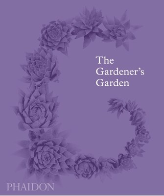 The Gardener's Garden Toby Musgrave, Ruth Chivers, Madison Cox 9780714874159