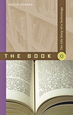 The Book Nicole Howard 9780801893117