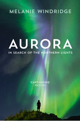 Aurora Melanie Windridge 9780008156114