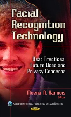 Facial Recognition Technology  9781624175725