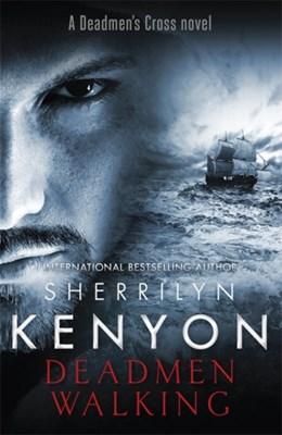 Deadmen Walking Sherrilyn Kenyon 9780349412153