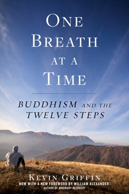 One Breath at a Time Kevin Griffin 9781635651805