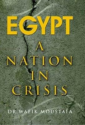 Egypt Dr Moustafa Wafik 9781908531582