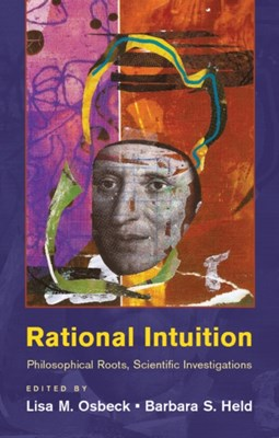 Rational Intuition  9781107022393